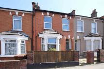 3 bed Terraced home to rent in St. Johns Road, London