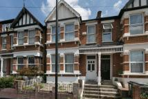 3 bed Terraced home for sale in Ulverston Road...