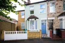 End of Terrace property for sale in Springfield Road...