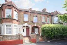 Maisonette for sale in Perth Road, Leyton