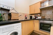 1 bed Apartment to rent in Goldsmith Road, Leyton