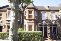 2 bed Apartment in Edward Road, Walthamstow