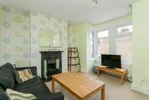 house to rent in Sylvan Road, Walthamstow