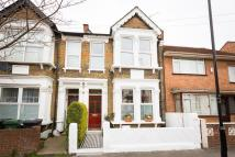 Thorpe Road End of Terrace house for sale