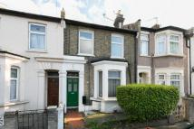 1 bedroom Apartment in Boundary Road...