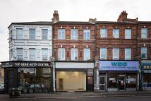 property for sale in Forest Road, Walthamstow