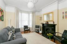 3 bed Terraced property to rent in Stainforth Road...