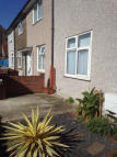 2 bedroom new property to rent in Ford Road, Dagenham, RM10