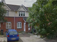 2 bed Terraced home in Blessing Way, Barking...