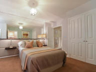 Apartment to rent in ScenixChigwell Road...