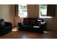 Flat to rent in Bignold Road, London, E7