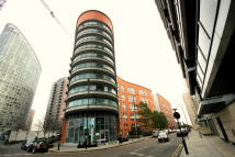 2 bed Apartment in Biscayne Avenue, London...