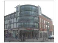 2 bed Flat to rent in Odean Building...