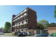 2 bed Apartment to rent in Barry House Rennie...