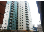 Apartment to rent in City View Centreway...