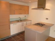 Apartment to rent in WARTON ROAD, London, E15