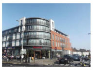1 bedroom Apartment to rent in Longbridge Road, Barking...