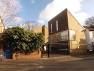 Aylmer Road property to rent