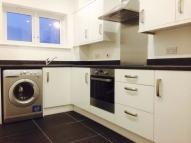 Detached property to rent in MINTER ROAD, Barking...