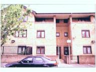 Detached house in LABURNUM STREET, London...