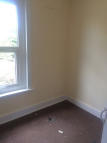 3 bedroom Detached house to rent in Chester Road, Ilford, IG3