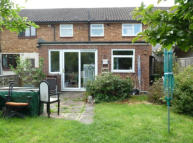3 bed new house to rent in Marston Close, Dagenham...