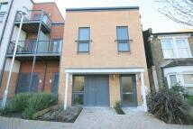 Apartment in Fairthorn Rd, Charlton...
