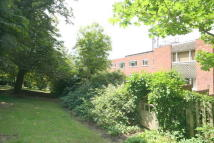 1 bedroom Flat in Duncombe Hill, Honor Oak...