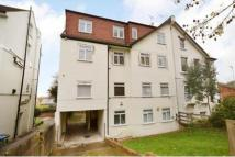 Flat for sale in Lansdowne Lane, Charlton...