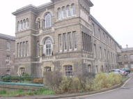 3 bed Flat to rent in Galton House...