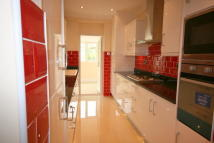 4 bedroom Terraced property to rent in Wickham Lane, Abbey Wood...