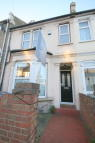 3 bedroom Terraced home to rent in Burwash Road, Woolwich...