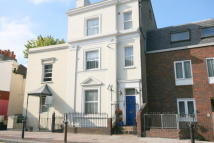 1 bed Flat in The Village, Charlton...