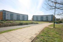 2 bed Penthouse to rent in Tideslea Path, London...
