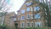 1 bedroom Flat in Widmore Road, Bromley...
