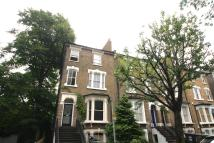 1 bedroom Flat in Tressillian Road, London...