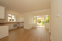 3 bed semi detached house in Selworthy Road, London...