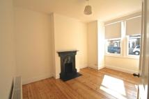 1 bed Ground Flat to rent in HIGHCLERE STREET, London...