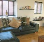 1 bed Apartment in Lynmouth Crescent...
