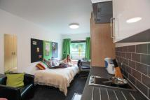 property to rent in Booth Street West, Manchester, M15