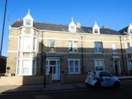 1 bed Flat to rent in Beverley Terrace...