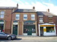 4 bed Maisonette to rent in The Old Co-op Buildings...