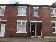 Flat in Percy Street , Wallsend