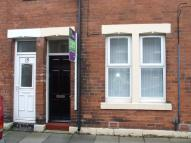 1 bed Flat to rent in Richardson Street...