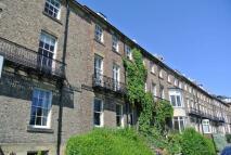 Flat in Bath Terrace, Tynemouth