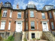Flat to rent in Northumberland Terrace...