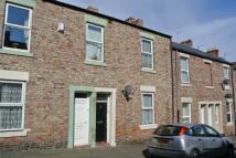 2 bedroom Flat to rent in Vicarage Street...