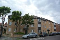 2 bedroom Flat to rent in St Margarets Court...