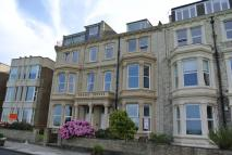 Flat to rent in Percy Gardens, Tynemouth