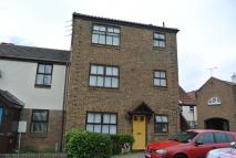 Flat in Sandown, Monkseaton...